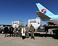 Second Korean Air Delivery (49809169066).jpg