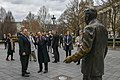 Secretary Pompeo Visits the Ronald Reagan Statue in Budapest - 46148718405.jpg