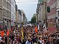 Seebrücke demonstration Berlin 06-07-2019 31.jpg
