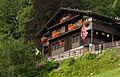 Seelisberg-Ruetlihaus.jpg