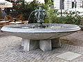 Seepferdchenbrunnen, Aachen-Burtscheid.jpg