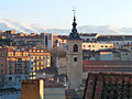 Segovia 26 (7006137647).jpg