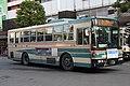 SeibuBus A0-680.jpg