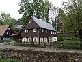 Seifhennersdorf, An der Läuterau 27.JPG