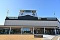 Sekigahara Battlefield Memorial Hall.jpg