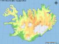 Selá (Vopnafjörður).png