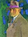 Self-Portrait 3 Augusto Giacometti (1947).jpg