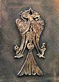 Seljukian Eagle - Selçuklu Kartalı.jpg