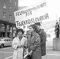 Selvbestemmelsesrett for Tsjekkoslovakia (1968) (9650643273).jpg