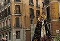 Semana Santa. Procesión de la Soledad -Madrid (5649513257).jpg