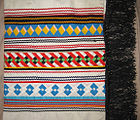 Seminole patchwork shawl.jpg