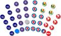 Senado de Chile 2010-2014.png