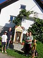 Senbric-chapel-house.jpg