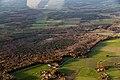 Senden, Venner Moor -- 2014 -- 3900.jpg