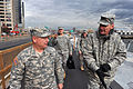 Senior leaders visit Sandy response efforts in NJ and NY - Flickr - The National Guard (1).jpg
