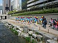 Seoul-Cheonggyecheon-08.jpg
