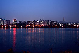 Seoul-Han.River.at.night-02.jpg