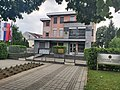 Serbian general consulate, Banja Luka.jpg
