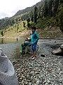 Serene Paradise of North Pakistan KASHMIR 17.jpg