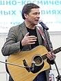 Sergey Makhovikov.jpg