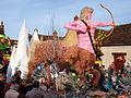 Sergines-89-carnaval-2015-I04.jpg
