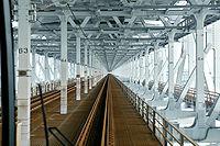 Seto-Ohashi Line 001.JPG