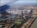 Seville (Spain) - 48502181917.jpg