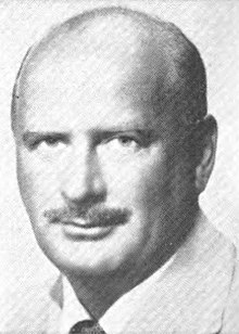 Seymour Halpern (New York Congressman).jpg