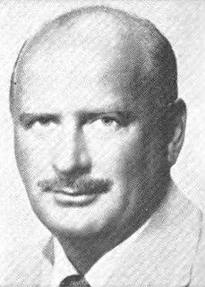 Seymour Halpern American politician