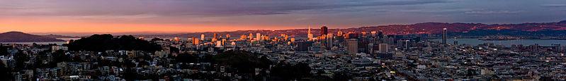 File:Sf twinpeaks sunset.jpg