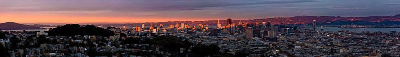 Sf twinpeaks sunset.jpg