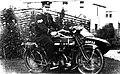 Sgt Alexander Will - Sutherland Constabulary 1930s (8339912312).jpg