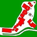 Shôsan-ji Plan.jpg