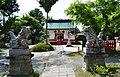 Shōsenkyō-2.jpg