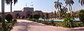 Shah Jahan Mosque8.jpg