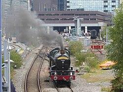 Shakespeare Express - Flickr - metrogogo.jpg