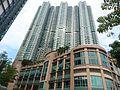 Sham Wan Towers viewed from Ap Lei Chau Praya Road.jpg