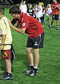 Shane Moroney - 2011-09 - Atlanta Silverbacks.jpg