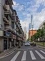 Shanghai - Xinyongan Road - 0002.jpg
