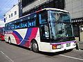 Shari bus S200F 1553.JPG