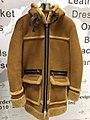 Shearling Coat for Men Front2.jpg