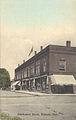 Shelhamer Block, Bremen, Ohio. (12660536504).jpg