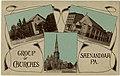 Shenandoah PA 1st Presby PHS568.jpg