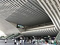 Shenzhen North Station 20170910-1.jpg