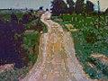 Sheppard-Yonge TTC 428283477.jpg