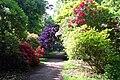 Sheringham Park 1.JPG