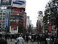 Shibuya (77476631).jpg