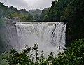 Shifen Shifen-Wasserfall 08.jpg