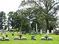 Shiloh Baptist Church Cemetery (2566133543).jpg