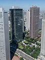Shinjuku-Mitsui-Building-06.jpg